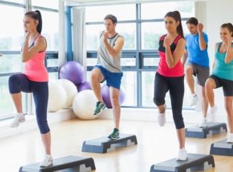 10 Benefícios Incríveis de Exercícios Aeróbicos para a Saúde