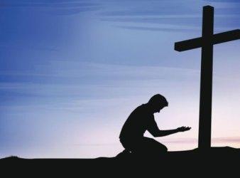 9 Passos para Fazer uma Bela Oração que Deus Ouve