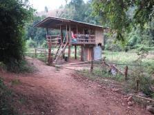 village-base-2016-12