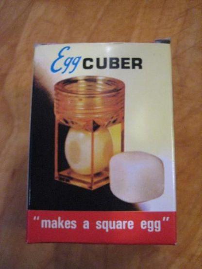 Egg Cuber-0