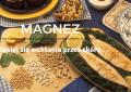 Magnez. Jak zrobić oliwkę magnezową