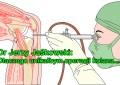 Dr Jerzy Jaśkowski: Dlaczego unikałbym operacji kolan...
