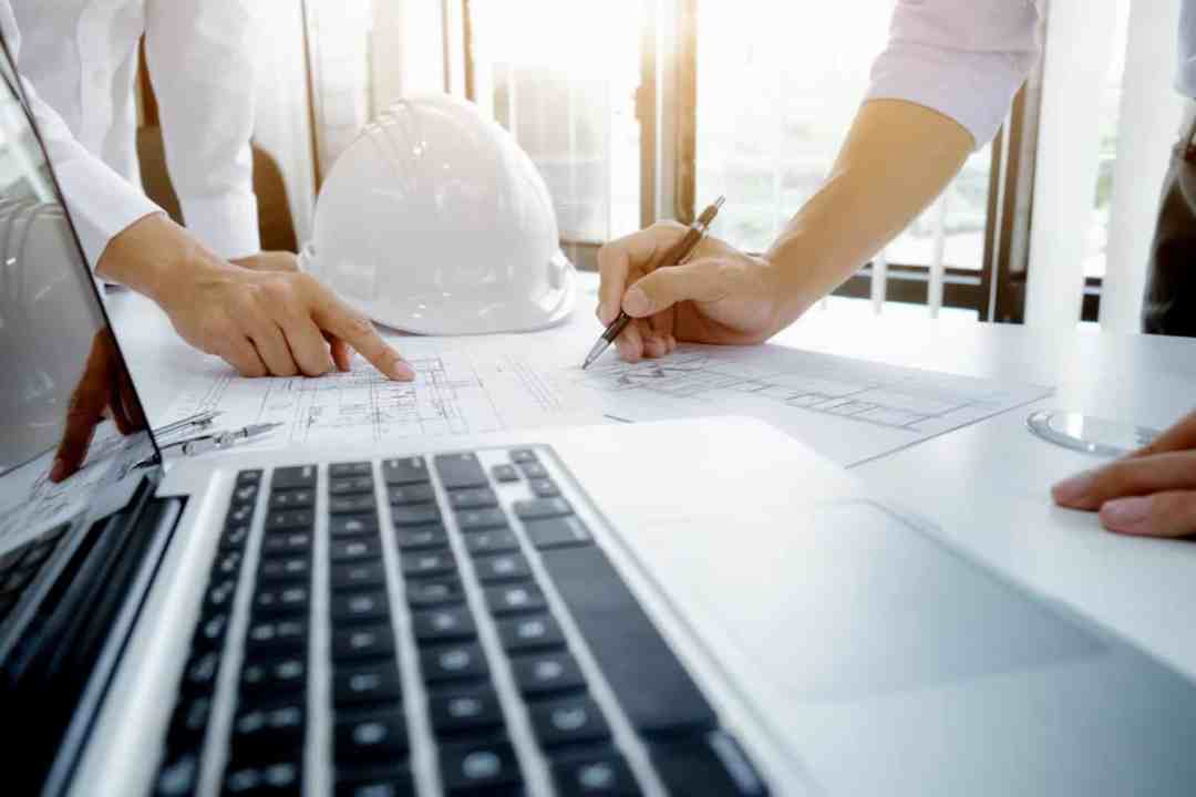 Applying Quality Risk Management (QRM) to C&Q Planning