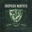 Das letzte Album Going out in Style der Dropkick Murphys ist schon seit ein paar Tagen draussen, doch nun kommt die Band nach Deutschland um zu diesem Album ein paar […]