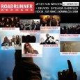 Wie Roadrunner Records in ihrem Newsletter sowie auf ihrer Homepage verkünden, verschenken sie einen kleinen Sampler, als Download. Dieser Sampler umfasst acht Songs verschiedener Roadrunner Künstler und mit diesem Sampler […]