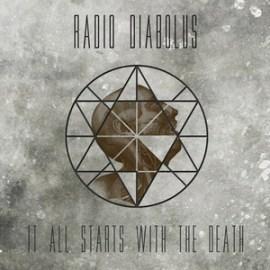 Radio Diablolus