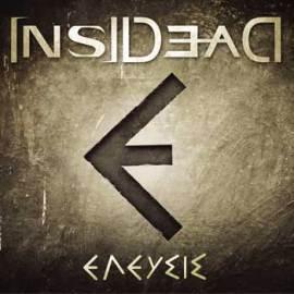 InsIDead