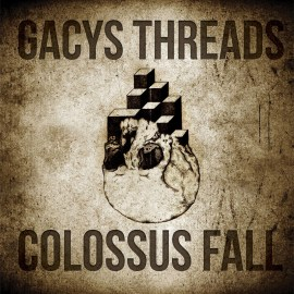 Colussus Fall