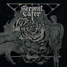 Serpent Eater