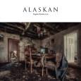 Das neuste Werk von Alaskan kommt erst mitte Februar raus, doch es gibt die LP nun schon heute auf der Bandcamp-Seite von Alaskan zu hören. Despair, Erosion, Loss heisst das […]