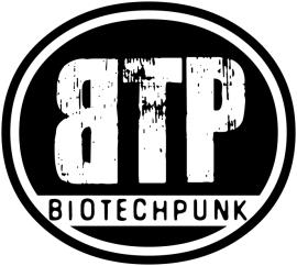 btp biotechpunk