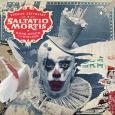 Da habe ich mich bis heute noch nicht tiefergehend mit dem aktuellen Album Zirkus Zeitgeist von Saltatio Mortis beschäftigt und die Band legt schon im gleichen Jahr mit einer neuen […]