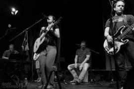 Hanna Herrlich Band