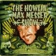 The Howlin' Max Messer Show. So heißt die Band und sie spielen hier eine bunte Mischung die aus vielen Ecken ihre Einflüsse zusammenbringt und diese am Ende alle unter dem […]