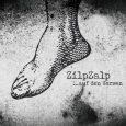 """ZilpZalp heißt die Band und """"…auf den Versen"""" ihr Debütalbum. …auf den Versen Erscheinen soll es am 01.09.2017, also in gar nicht mal mehr so weiter Ferne das ganze. Neun […]"""