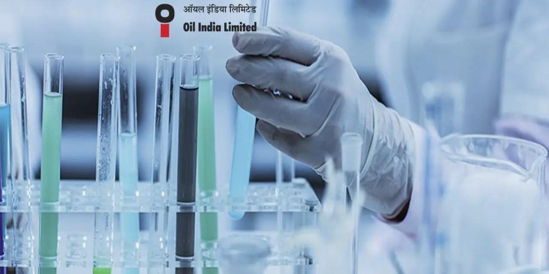 Senior Biotechnologist