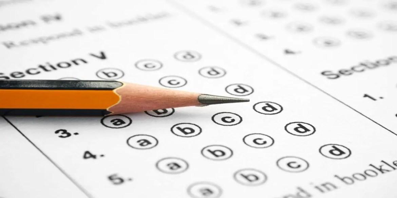 ICAR AIEEA PG Entrance Exam
