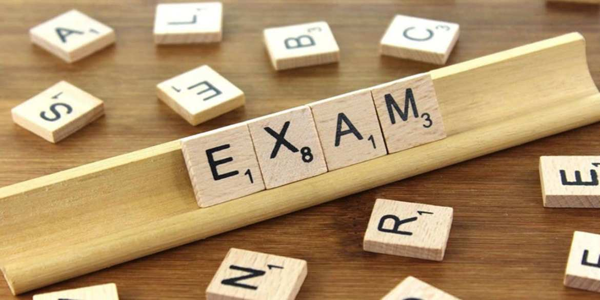 Top 5 Entrance Exams