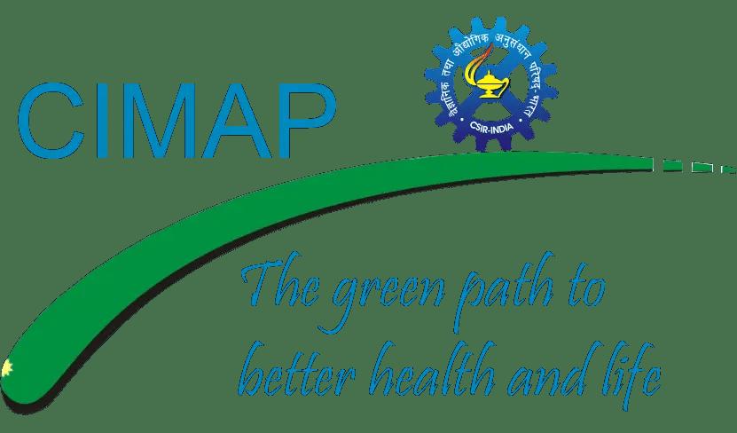 CIMAP-JNU Ph.D Programme