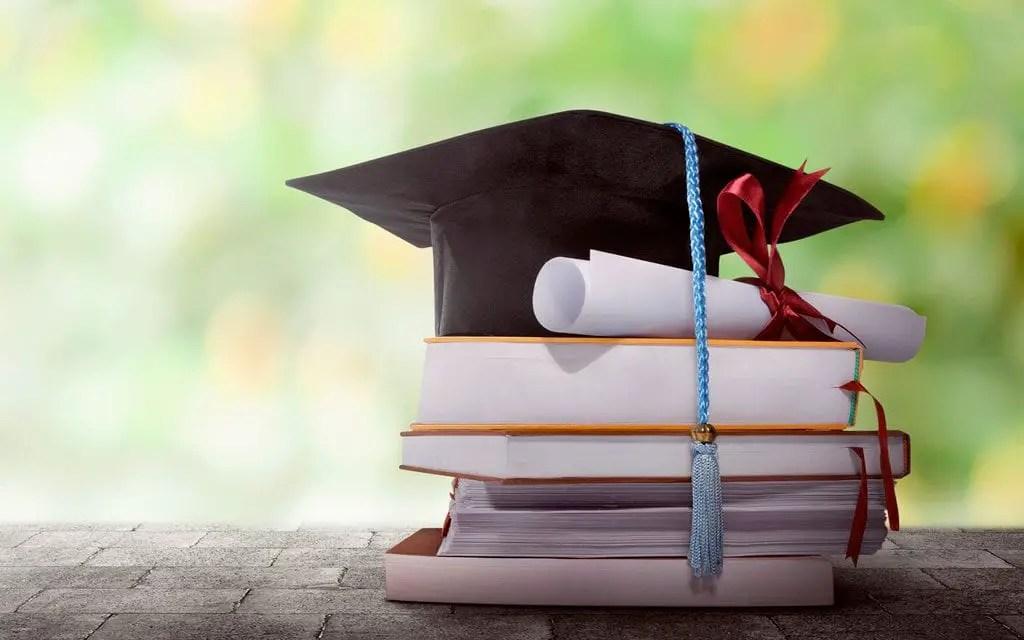 Manmohan Singh Scholarships