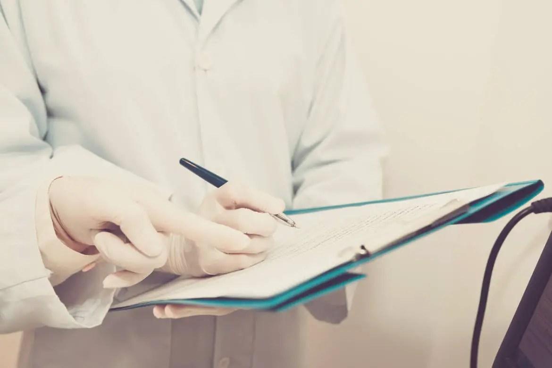 Clinical Research Associate Job @ CDSA Faridabad | Salary 50,000/- pm