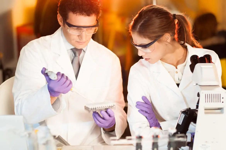 Nanobioscience Group