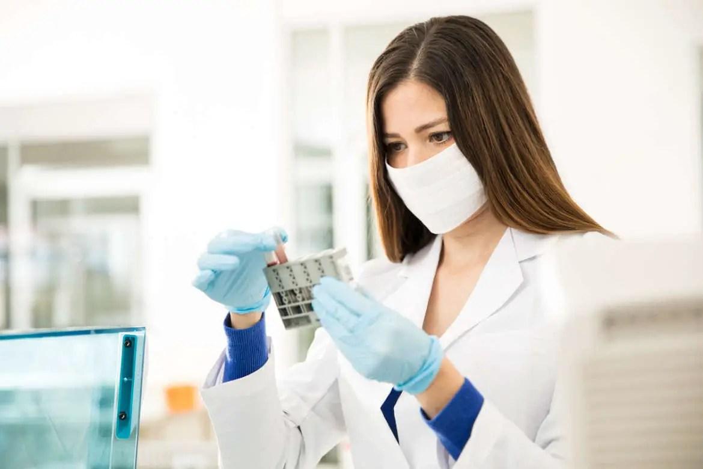 NIAB Biotechnology