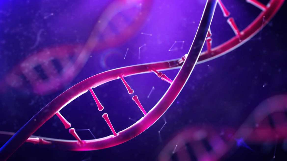 Top 10 Biotechnology Startups