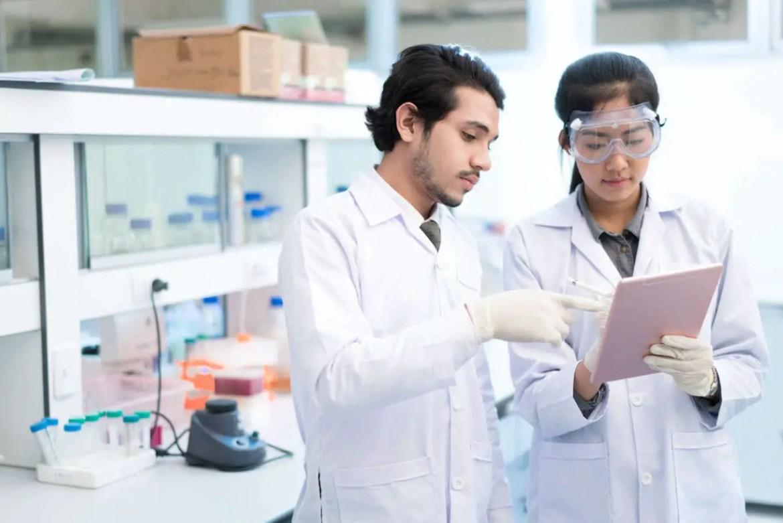 ICMR NIRRH PhD Programme