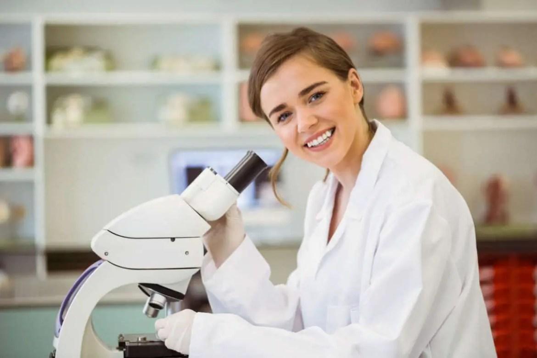 NIAB Research Scholars Program