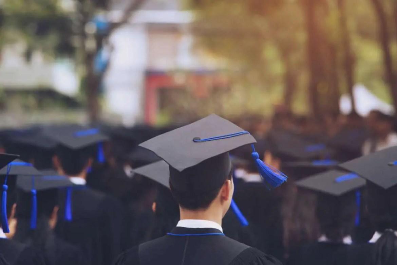 GNDU PhD Admissions 2019