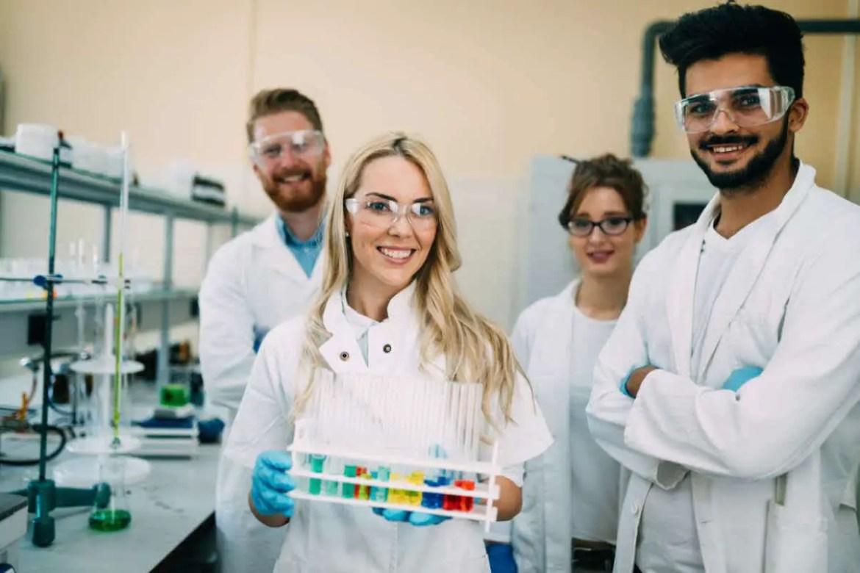 JNCASR Summer Research Fellowship