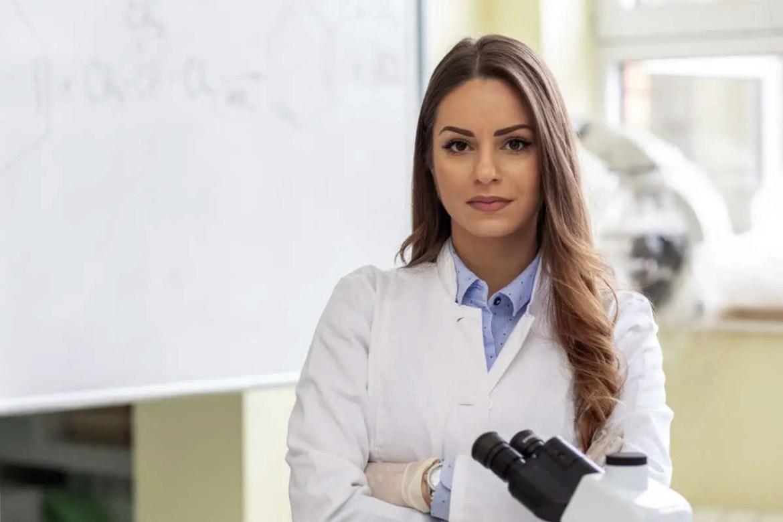 Visiting Scientist Programme 2020