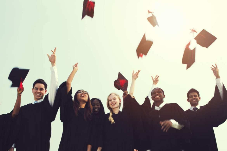 XMU Doctoral Scholarships