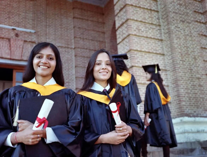 INST PhD Program Admission