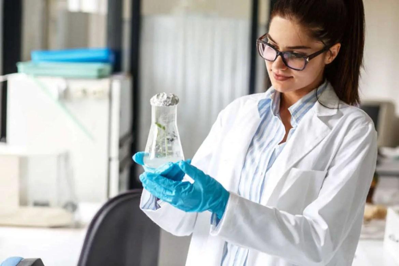 SRM -JRF Biotech Recruitment 2020