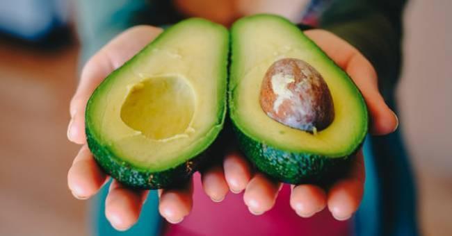 Növényi fehérje: 11 étel, ha kerülnéd az állati fehérjét - BioTechUSA