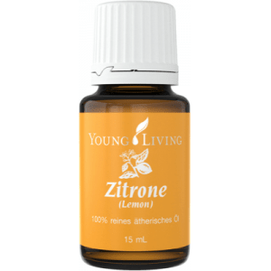 zitrone youngliving