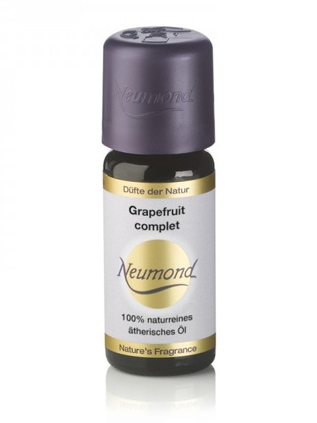 grapefruit_complet