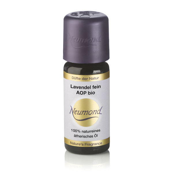 lavendel-fein-aop-bio