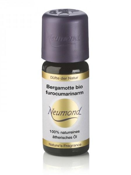 neumond-bergamotte-furocumarinarm