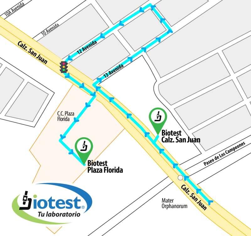 Indicaciones Mapa Sedes-05.jpg