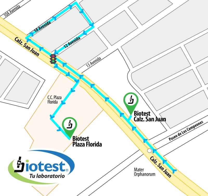 Indicaciones Mapa Sedes-06.jpg
