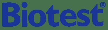 Biotest | Centro de Diagnóstico, Laboratorio en Guatemala