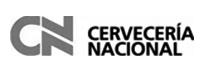 Cervecería Nacional centro medico en quito Centro Médico en Quito cerveceria nacional