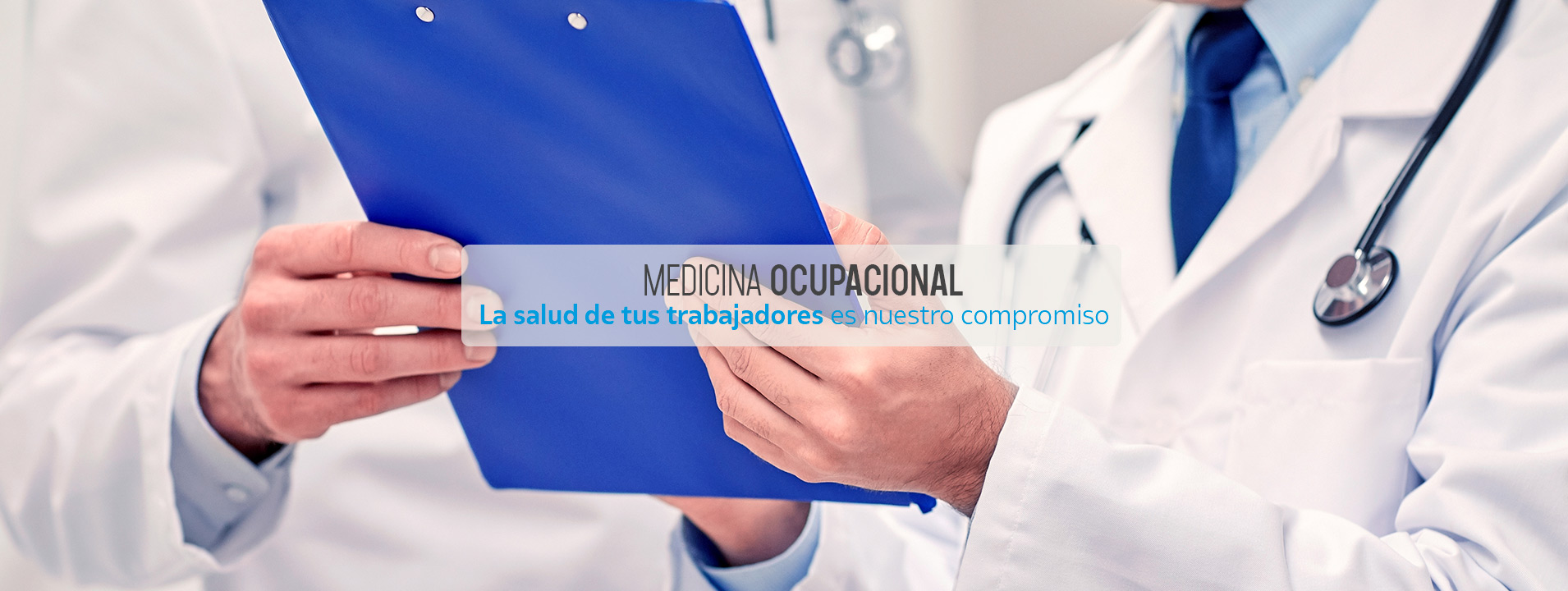 centro medico en quito Centro Médico en Quito medicina ocupacional quito