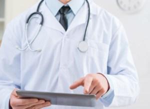 centro medico en quito Centro Médico en Quito servicio valoracion ocupacional