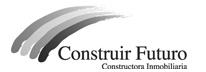 Construir Futuro centro medico en quito Centro Médico en Quito contruir futuro