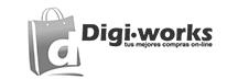 Digiwoks centro medico en quito Centro Médico en Quito digiworks