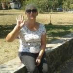 Отзывы Биоток Ольга Джирма